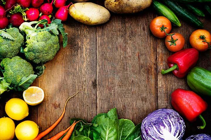 プラントベース食が食料危機回避に繋がる