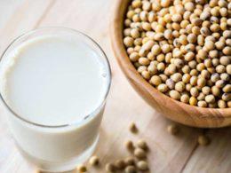 植物性ミルク