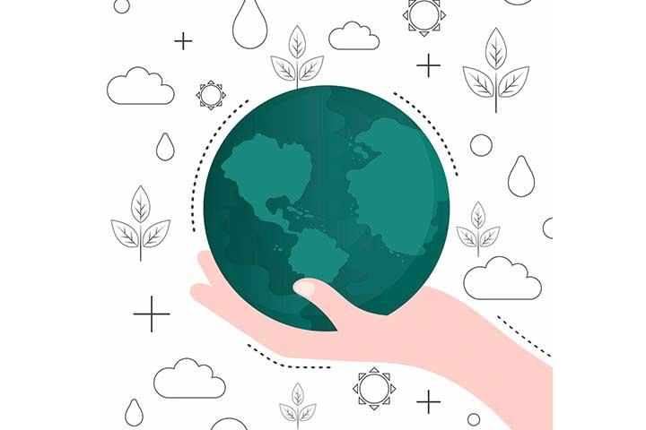 SDGsとは何か